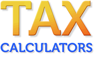 TAX CALCULATORS