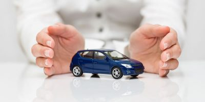 Car Warranty Tax Avoidance Scheme