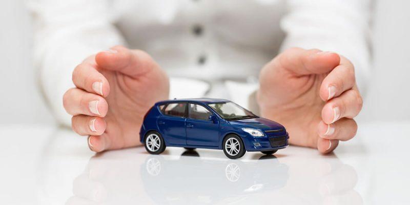 Car Warranty Tax Avoidance Scheme