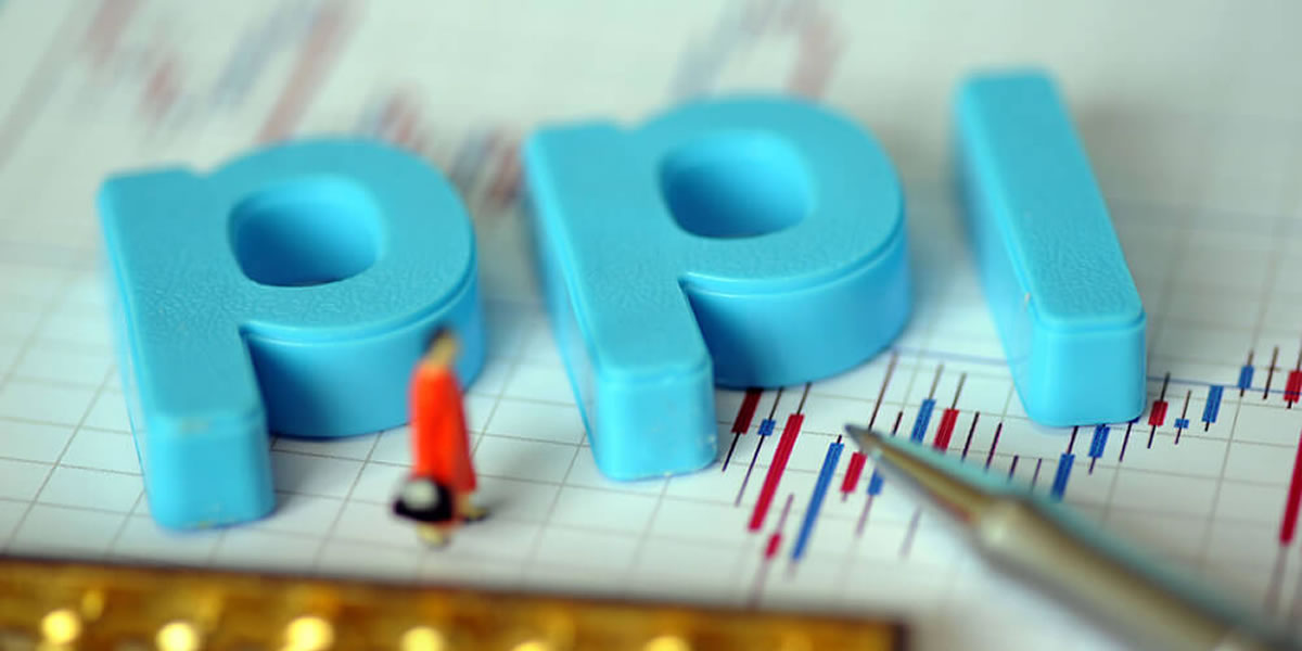 PPI Refund and Tax
