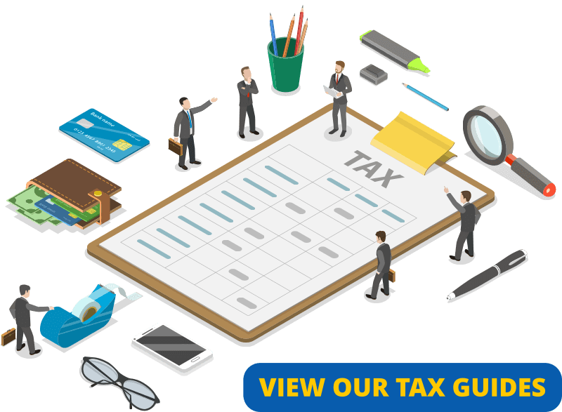 View our tax guides