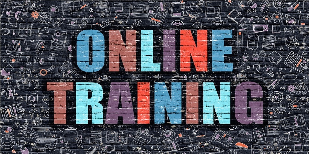 Online training for voluntary sector by TaxAid